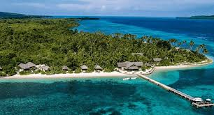 100 Five Star Resorts In Maldives The 50 Best Dive The World Big 7 Travel