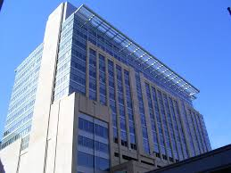 Unitized Curtain Wall Manufacturers by Ngg Limited Inc Project Details