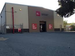 Usg Ceiling Grid Distributors by Construction Materials U0026 Building Supplies Tampa Fl