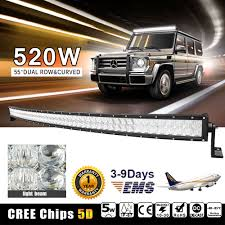Popular Light Bar 55-Buy Cheap Light Bar 55 Lots From China Light ... 75 36w Led Light Bar For Cars Truck Lights Marine High Quality 4 Led Car Emergency Beacon Hazard 50inch Straight Led Light Bar Mounting Brackets Question Jeep Cherokee Forum Inchs 18w Cree Light Bar Work Spot Lamp Offroad Boat Ute Car Double Side 108w Beacon Warning Strobe 6 Smd Work Reversing Red 15 11 Stop Turn Tail 3rd Brake Cheap Rooftop Better Than Stock Lights Toyota Fj 18 108w Cree 3w36 8600lm Off Road Atv