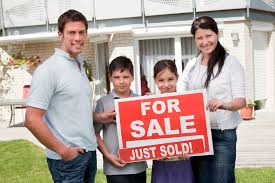 A House Your Home Is Easier Than You Selling Your House For Has Become Easier And Faster