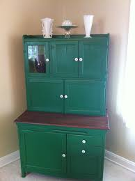 What Is My Hoosier Cabinet Worth by Christy U0027s Craft Corner Of Easy Diy Projects Hoosier Cabinet Upgrade