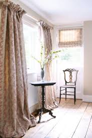 Cambria Curtain Rods Bronze by Curtain Types Of Curtain Rods For Your Inspirations U2014 Threestems Com