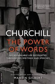 Churchills Iron Curtain Speech Bbc by Iron Curtain Speech