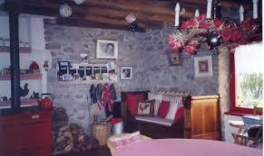 chambre d hote charme et tradition la coquetterie chambre d hote herbignac arrondissement de