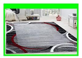 new paco home wohnzimmer teppich bord re kurzflor meliert