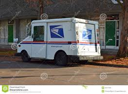 Mail Truck Editorial Photo. Image Of Letters, Letter - 22317426 Usps Picks Am General To Help Build Xtgeneration Mail Trucks Grumman Long Life Vehicle 1987 By 3d Model Store Humster3dcom Youtube Police Postal Carrier Who Crashed Truck Blames Dyslexia For Us Service Says Charlotte Delivery Delays Due Llv Parked At The Post Die Cast Mail Truck Becky Me Toys Cheap Toy With Sliding Doors Editorial Photo Image Of States Community 49767891 Searching Future Fox Answer Man No After Snow Slow Plowing How Are Trucks That Get 10 Mpg Still Legal Dvetribe
