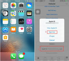 tutorial How to Download Apps Without Apple ID & Password