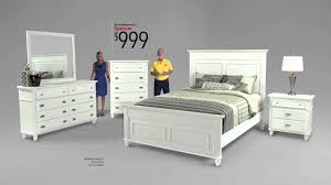 Raymour And Flanigan Bed Headboards by Bobs Bed Bobs Bedroom Furniture Also With A Bobs Furniture Twin