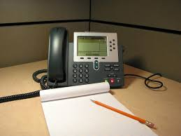 Tips For Getting The Best VoIP Phone System: Part 1 - VoiceNEXT Price Comparison Solarus Business Voip Telephone Systems Allison Royce Of San Antonio Ip Office Phone Telco Depot Cloudtc Glass 1000 Android Reviews Xpedeus Voip And Cloud Services In Its Top 10 Best Youtube Mission Machines Z75 System With 6 Vtech Phones Mini Pbx Smart Video Door Phone Doorbell Camera Voip Houston Service Provider Vision Voice Data Sip Trunking Hosted Amazoncom X50 Small 7 Calcomm Cabling Networks