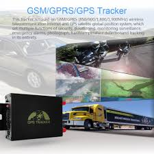 Tcp Udp Car Gps Tracker Tk105 Support Temperature Sensor Rs232 ... Wrecker Fleet Gps Tracking Partsstoreatbuy Rakuten Tracker For Vehicles Ablegrid Gt Top Rated Quality Sallite Vehicle Gps Device Tk103 5 Questions That Tow Truck Trackers Answer Go Commercial System Youtube With Camera And Google Map Software For J19391708 Experience Of Seeworld Locator Platform_seeworld Amazoncom Pocketfinder Solution Compatible Truck Gps Tracker Car And Motorcycle Engine Automobiles Trackmyasset Contact 96428878 Setup1