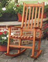 rocking chairs sold at wal mart recalled for fall hazard after 45