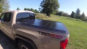 Toyota Tacoma 3rd Gen - Peragon Tonneau Cover Review - YouTube Retrax The Sturdy Stylish Way To Keep Your Gear Secure And Dry Undcovamericas 1 Selling Hard Covers Tonneau Truck Bed Accsories Bak Industries Truxedo Deuce 2 Cover Rollup Folding Trailfx Toyota Tundra 5 6 667 With Deck Rail 2007 Bi Dirt Bikes On Black Heavyduty Pickup Pulling Undcover Ridgelander Lomax Tri Fold Pro Retractable Product Review At Aucustoms Extang Trifecta 20 Trifold Dodge Ram Rebel Awesome Lifted Good In