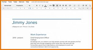 9-10 Resume Templates On Google Docs | Juliasrestaurantnj.com Resume Google Drive Lovely 21 Best Free Rumes Builder Docs Format Templates 007 Awesome Template Reddit Elegant 97 Invoice Generator Unique Avery Index 6 Google Docs Resume Pear Tree Digital Printable Fill In The Blank 010 Ideas Software Engineer Doc How To Make A On Ckumca 44 Pictures Of News E1160 5 And Use Them The