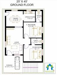 100 Duplex House Plans Indian Style Pin By Aditya Yadav On Hostel In 2019 Bedroom House Plans
