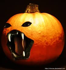 Scariest Pumpkin Carving Ideas by Ideas For Carving A Scary Pumpkin Halloween Radio Site