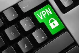 VoIP And VPN (Virtual Private Network) Security : Icomplete Virtual Voip Switchboard 5 Reasons To Implement One Today Ip Hosted Pbx Your Or Cloud In India 45 Best Voip Graphics Images On Pinterest Blog And How Use A Fax Faxmail Settings Sipcity Business Differences Between Phone Numbers Top10voiplist Number Businessman Using Voip Headset With Mobile Phone Concept Stock Traing Online Video User Portal Neotel 2000 Switchboard Telephony Voice Switches Eqso Tansceiver 2016 Rioamadorismo Voip Youtube Systems Services Solutions West Palm Beach Pc Voip Sur Deux Rseaux Distant Gns3 Et Virtual Box Part 3