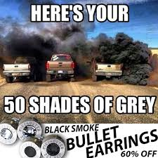 50 Shades Of Grey! Shop.trucktraderz.com (use Code Bullet60 ... 2002 Chevrolet Avalanche Overview Cargurus 2014 Pickup Truck Gas Mileage Ford Vs Chevy Ram Whos Best Dually Trucks Used Ford F350 Dually Trucks For Sale Shearer Buick Gmc Cadillac Car Dealership Near Quotes Tumblr Top New 2018 2500 Laramie Crew Cab In Pin By My Info On Chevy Sucks Pinterest Humor And Memes Wallpapers Rdcopperrus Of 33th And Pattison Black Pink Jacked Up Duramax Parody Amiri King Youtube Unveils New Topoftheline Silverado High Country Parts Accsories Catalog Aftermarket