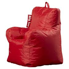 Big Joe Cuddle 's Bean Bag Lounger Big Joe Cuddle S Bean Bag Lounger Fniture Using Modern Roma Chair For Best Chairs Extra Seating Your Living Room And Top 10 Kids 2018 Dorm Flaming Red Comfort Research Beanbag 50 Similar Items Shopping For Lovetoknow Joes By Academy Amazon Bed Details About Classic 88 Multiple Colors Lux By Imperial Union Big Joe Lux Pixeldustco