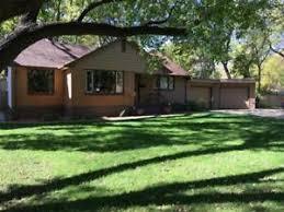 2 Bedroom Houses For Rent by 2 Bedrooms Local House Rentals In Winnipeg Kijiji Classifieds