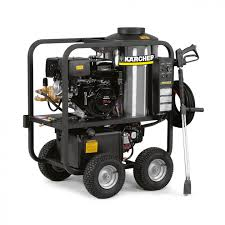Karcher CHot Water Gas / Diesel Powered Pressure Washers : Al ... Trucks For Sale Northwest Flattanks Choteau Montana Best Famous Faw Water Bowser Spraying Truck Street Cleaning Honda Gx690 Pssure Washer Hydro Tek Hot Water 2013 Intertional Workstar 7400 Digger Truck Ite Mounted Pssure Washers Dade County Panama Assorted Med Heavy Trucks For Sale Milner Industrial New Vacuum Tankers Backhoe In Ga Worlds Biggest Land Vehicle Shock Price Dognfeng Four Wheel Drive 160hp 10ton Airport Digger Altec Mounted 3500 Psi 9 Gpm Custom Enclosed Pssure Washer Trailer Designed By Dan Swede 800