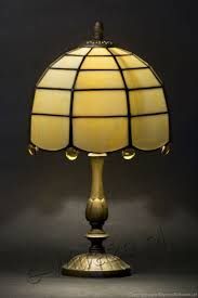 Duffner And Kimberly Lamps by 17 Best Hand Crafted Stained Glass Lamps Images On Pinterest