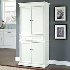 walmart canada pantry cabinet white pantry cabinet target walmart canada nyubadminton info