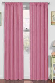 Target Eclipse Blackout Curtains by Curtain Give Your Windows Modern Dressing Look With Navy Blackout