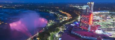 Skylon Tower Revolving Dining Room Reservations by Index Of Wp Content Uploads 2013 05