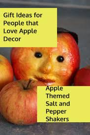 Apple Kitchen Decor Ideas by 93 Best Apple Decorations For Kitchens Walls Tiles Canisters