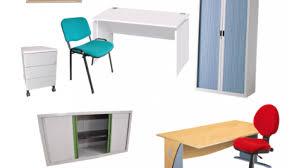 bureau d occasion vente de mobilier de bureau d occasion fontaine alpes solidaires