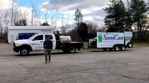 Sanican LLC Savanna Trash Bin Cleaners Picking Up Their New Hydro ... Skalnek Ford New Dealership In Lake Orion Mi 48362 Hdebreicht Chevrolet Washington Sterling Heights Romeo Golling Buick Gmc A Waterford Auburn Hills Auto Blog One Glass Accsories Truck Flint Mi Best 2017 3 Refuse Trucks Garbage Washed Under 4 Minutes Hydrochem Plumbheating And Cooling Orionmichigan Custom Jason Lids From Charter Township Calgary Home Diversified Creations