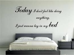 Good Paint Colors For Bedroom by Best Grey Color For Bedroom Walls Memsaheb Net