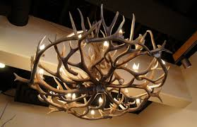 Menards Table Lamp Shades by Chandeliers Design Marvelous Mesmerizing Ceiling Fans At Menards