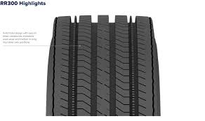 Double Coin RR300 295/75R22.5/14 Double Coin Tyres Shop For Truck Bus Earthmover 26570r195 Tires Rt600 All Position Tire 16 Pr Tnsterra Drive Us Company News Events Commercial Vehicle Show 2017 Unveils Fuelefficient Super Wide Tire Tiyrestruck Tiresotr Tyresagricultural Tiressolid Tires 10r175 Rt500 Ply Rating China Amberstone 31580r225 11r245 Good Discount Dynatrail St Radial Trailer St22575r15 Lre Youtube Rr300 29575r22514 Double Coin Tires Philippines