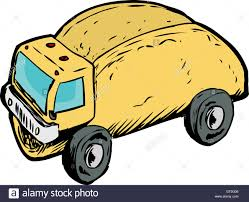 Vector Cartoon Dump Truck Stock Photos & Vector Cartoon Dump Truck ... Heavy Duty Dump Truck Cstruction Machinery Vector Image Tonka Dump Truck Cstruction Water Bottle Labels Di331wb Cartoon Illustration Cartoondealercom 93604378 Character Tipper Lorry Vehicle Yellow 10w Laptop Sleeves By Graphxpro Redbubble Clipart Of A Red And Royalty Free More Stock 31135954 Png Download Free Images In Trucks Vectors Art For You Design Cliparts Download Best On Simple Drawing Of A Coloring Page