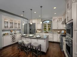 Tile Shop Timonium Maryland by Dulaney View New Homes In Timonium Md 21093 Calatlantic Homes