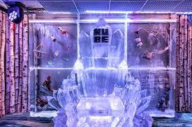 100 Kube Hotel Ice Bar Hotelroomsearchnet