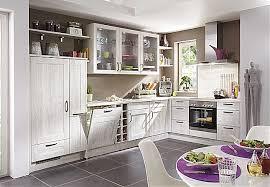 cottage nautic pine dekor 936 einbauküche landhaus l küche inkl e geräte 803