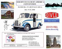 Divco Club Of America - Reunions & Conventions West Herr Chevrolet Of Hamburg Eden Buffalo Ny Source 1996 Volvo Wah64 For Sale In By Dealer Intertional Trucks In For Sale Used On Divco Club America Reunions Cventions 2013 Hyster H155ft Mast Forklift Llc Isuzu Npr Van Box New York Tomasello Auto Group Sales Service Home Facebook Equipped Wash Truck Salestand Out Supplies Equipment Acura Toyota Luxury Avalon Ny Cargurus Ford 2000 Lvo Wg64 Day Cab Truck Auction Or Lease Caledonia Cars Shanley Collision Inc