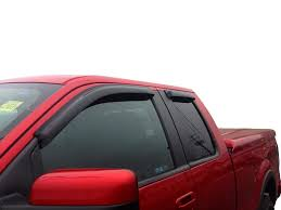 Ford F150 SuperCab Side Window Deflector 2004-2014 Rain Guard Visor ... Weathershields Fit Toyota Hilux 0515 4 Doors Sr5 Window Visors Rain Egr For Tundra Crewmax Matte Black Inchannel Whats The Best Way To Take Off Visorvents Vehicle Wade Vent 4runner Forum Largest Truck Hdware Tapeon Avs Seamless Vent Visors Fitment Issues Ford F150 Wellvisors Side Window Deflector Visor Installation Video Chevy Ventvisors Sharptruckcom Putco 480440 Lvadosierra Visor Element Chrome Set Crew 0004 Nissan Frontier Cab Jdm Sunrain Guard Shade Fit 2014 2015 2016 2017 Chevrolet Silverado 1500 1517 2500 3500 Hardman Tuning Smline Ranger Dc