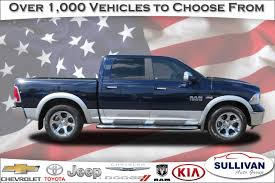 Ram 1500 Reviews | Ram 1500 Price, Photos, And Specs | Car And Driver 2017 Best Ram 1500 Rebel Review Specs Cfiguration And Photos Elegant Twenty Images Ram Trucks Accsories 2015 New Cars Tkirkb 1998 Dodge Regular Cab Modification 4500 2016 Car Specifications And Features Tech Youtube 3500 Crew Specs 2018 Aoevolution Minjames12345 2004 2500 2019 Pickup Truck Update Release 2018ram3500hdcumminsdieltorquespecs The Fast Lane Power Wagon Test Drive Minotaur Offroad Truck Review Srw Or Drw Options For Everyone Miami Lakes Blog Car