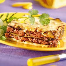 cuisine grecque moussaka recette moussaka aubergines agneau