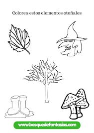 Dibujos Para Colorear Moana Pdf Mayloctanacom