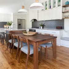 Award Winning Custom Timber Furniture