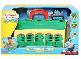 Walt Whitman The Wound Dresser Shmoop by 17 Trackmaster Tidmouth Sheds Ebay Rolling Stock Cgi