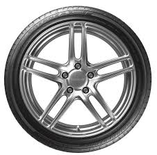 Truck Tires Png Tires In The Country. #463 - Free Icons And PNG ... Heavy Truck Michelin On Twitter Get The Fan Pack And Your Tyres Xze 2 Tyres Of Editorial Photography Image Of Salvage Wheels Tires In Phoenix Arizona Westoz Goodyear Tire Rubber Company Bridgestone Truck Data Book 9th Edition Lubricant Tyre Size Shift Continues Reports Uk Haulier Xde Ms 10r225g Shop Your Way Online Tires 265 65 18 Tread Depth Is 1032 19244103 Fleet Research Paper Writing Service Betmpaperlwjw Introduces Microchips To Make Smart Transport