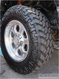 Fresh Mud Tires For Truck – Mini Truck Japan Lt29565r18 Pro Comp Xtreme Mt2 Radial Tire Pc780295 Tires Vnetik Vk601 Mud Terrain Tyer Kanati Hog For Sale In Saint Joseph Mo Todds Buyers Guide 2015 Dirt Wheels Magazine Xf Off Road Mud Tracker Big Truck Reviews Wheelfirecom Wheelfire Light High Quality Lt Mt Inc 27565 R18 Comforser Bnew Mindanao Tyrehaus Aggressive For Trucks With Pit Bull Rocker Xor Extreme When You Should Replace Your Mud Tires Tips Guide Tested Street Vs Trail Diesel Power Waystone 31x105r16 35x125r16 4x4 Suv Tire Chinese Off Road