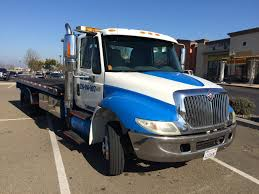 Towing Company In Tracy, CA   Road Express Towing (209) 914-8617 Where To Look For The Best Tow Truck In Minneapolis Posten 24 Hr Towing Service Roadside Assistance Honolu Oahu 808 222 Any Time Virginia Beach Top Rated Milwaukee 4143762107 Pladelphia Pa 57222111 Uber Trucks App On Demand Maines Collision Body Shop Inc Springfield Ohio Mesa Az Company Assistance St Louis Cheap Tow Truck And Service Nearby 247 Roadside Mobile Al Serving Richmond Va