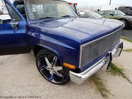 1986 Chevy Silverado   Top Car Designs 2019 2020